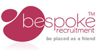 Bespoke Recruitment